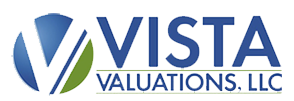 Vista Valuations